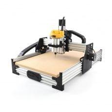 CNC Router Kits