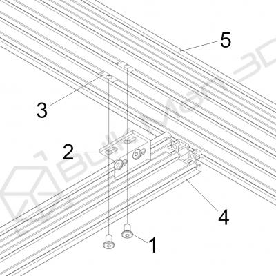1.5 Spoilerboard support 02