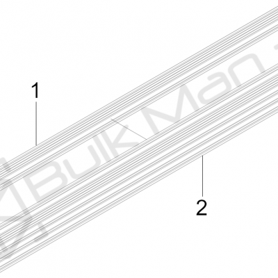 2.1 2040 Extrusion Insert 01