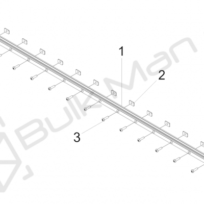 2.2 Linear Rail Preparation 01