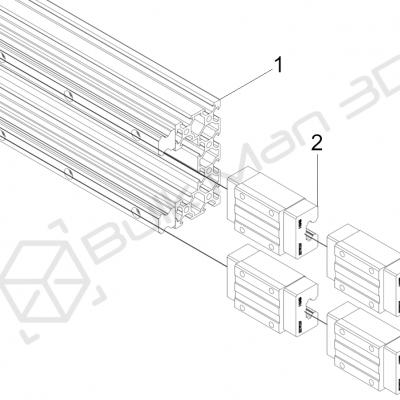 3.3 HGR Bearings 01