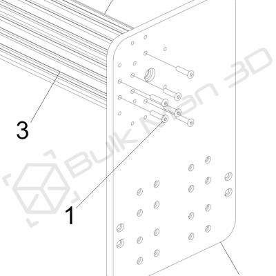 3.5.1 Extrusion 02
