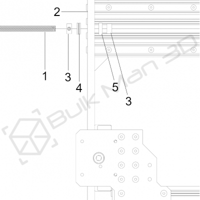 3.6.1 Tensioner End 01