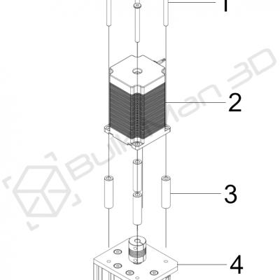 4.7 Stepper Motor 01