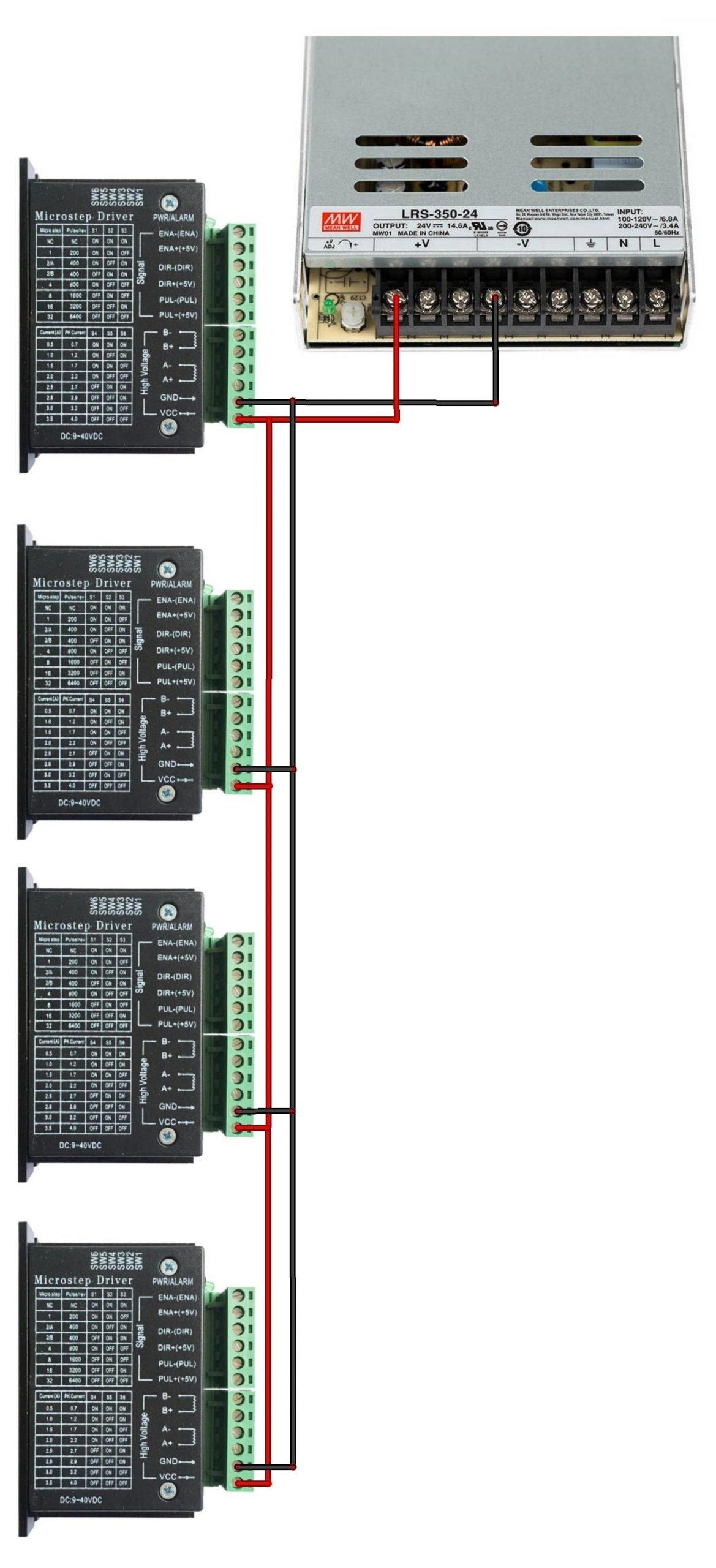 5.1 BM-TB6600-PSU-GRBL_b1b
