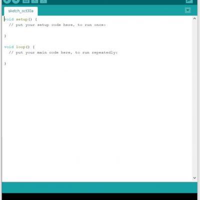 9.2.5 IDE1