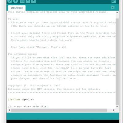 9.2.7 IDE3