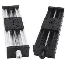 Linear Actuators & Gantry Bundles