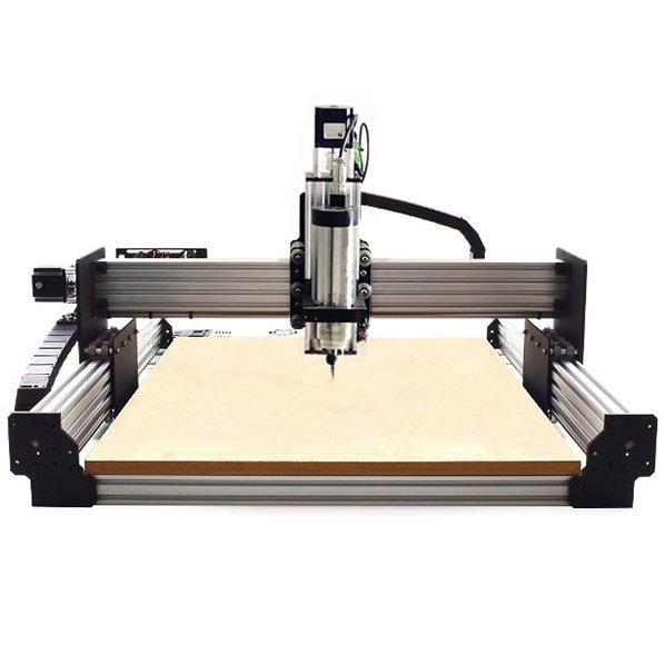 WorkBee CNC Full Kit