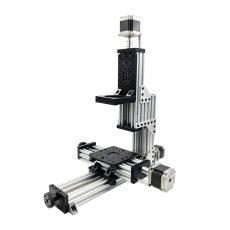MiniMill CNC